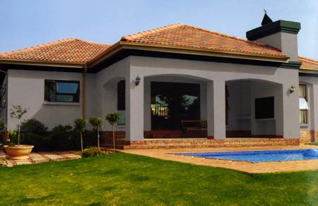 exterior house paint pictures in south africa day dreaming and decor