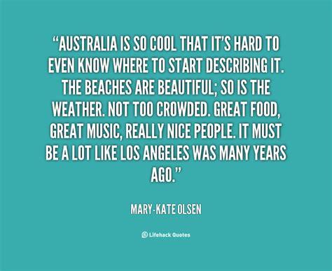 quotes about quotes about australia quotesgram