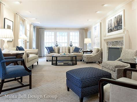 durham interior designers minta mell design