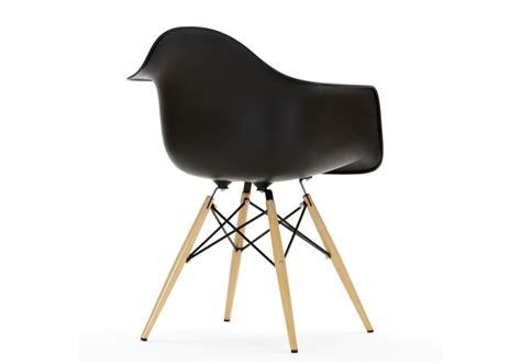 eames daw armchair eames plastic armchair daw milia shop