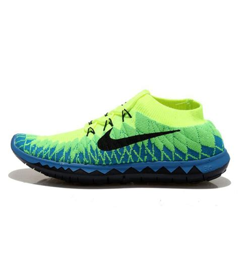 Nike Flyknit 3 0 nike flyknit 3 0 running shoes buy nike flyknit 3 0