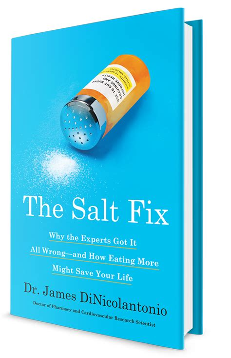 Salt Read More Https Betterme Tips 6722 Did Detox Html 6722 by Feel Bloated And Low In Energy On Keto Ketogenic Forums