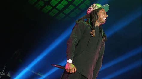 No Ceiling Lil Wayne by Lil Wayne Drops No Ceilings 2 Mixtape Rolling
