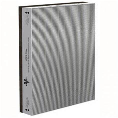 vornado air purifier hepa filter replacement for vornado ac300 ac500 pco300