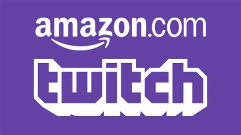 amazon twitch amazon acquires twitch for 970 million gematsu