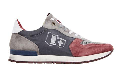 sox sneakers d acquasparta botticelli s collection vogue it