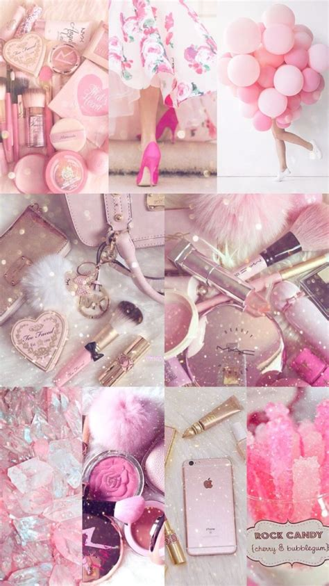 girly wallpaper phone 138 best girly phone wallpapers images on pinterest