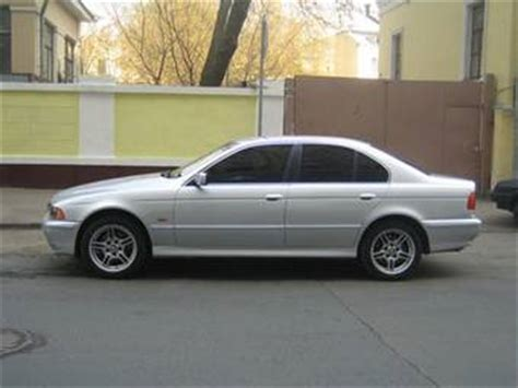 books on how cars work 2003 bmw 525 auto manual 2003 bmw 525i for sale for sale
