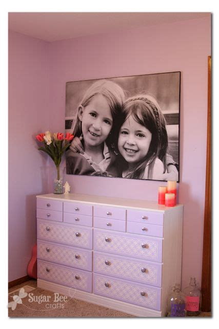 750 best images about scrapbook albums pages and frames