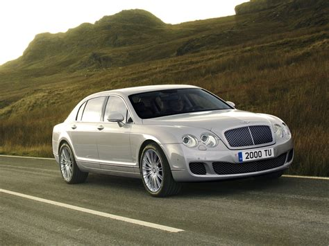 how it works cars 2008 bentley continental flying spur spare parts catalogs 2008 bentley continental flying spur for sale cargurus autos post