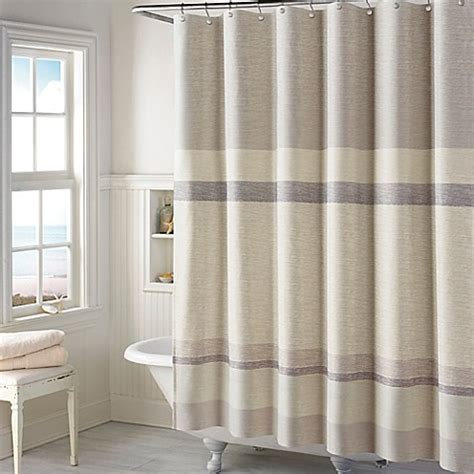 bed bath beyond shower curtains benette shower curtain bed bath beyond