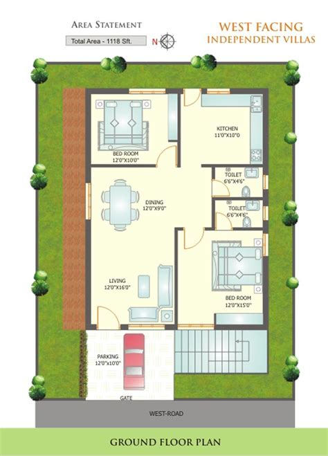 east house plans studio design gallery best