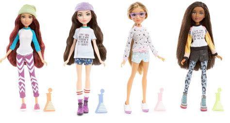 in black 2 doll black doll collecting project mc2 dolls stem