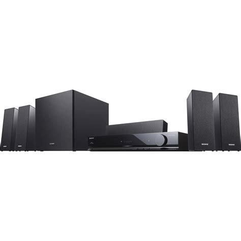 sony ht ss380 3d disc matching surround sound htss380
