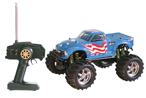bigfoot monster truck for sale bigfoot mini monster truck for sale images