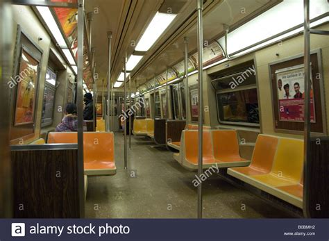 anthropologie store interior nyc stock photo royalty free image 60960993 alamy inside a subway car in manhattan new york stock photo