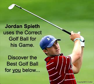 golf balls for slow swing speed best golf ball for average swing speed 28 images best