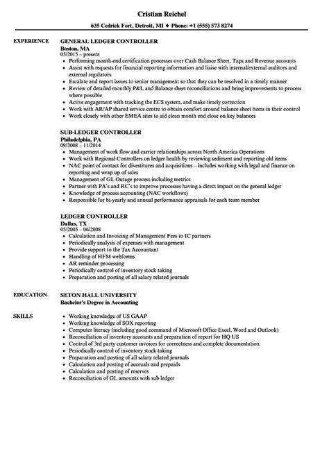 resume writing fees mesirow financial junior data analyst salary writing words