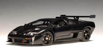 Lamborghini Diablo 2012 Luxury Lamborghini Cars Lamborghini Diablo 2012