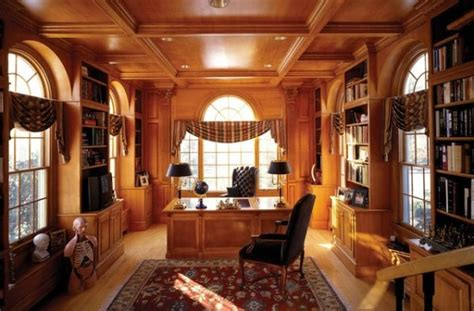 Luxury Office by 10 Luxury Office Design Ideas For A Remarkable Interior