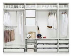 Build Your Own Wardrobe Interior by Best 25 Pax Closet Ideas On Wardrobe