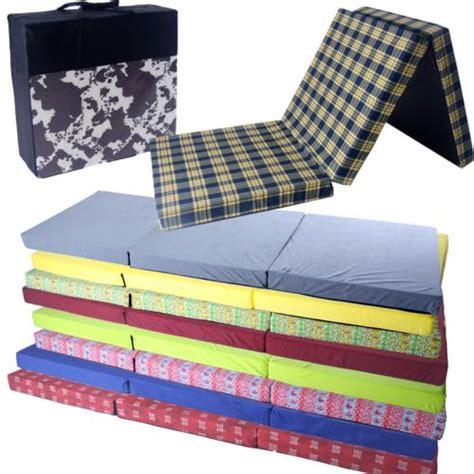 materasso pieghevole per lettino da ceggio materasso pieghevole da ceggio letto per lettino letto