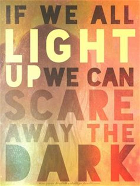 Scare The Light Away 1000 ideas about passenger lyrics on let