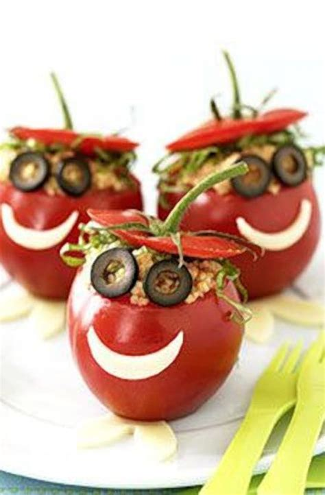 Decorating Ideas For Food Diy Food Decoration Android Apps On Play