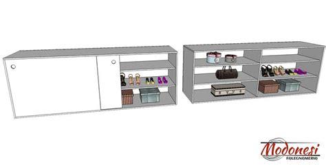 armadio per ripostiglio armadio uso ripostiglio mattsole