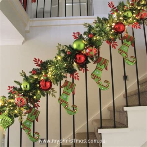 indoor christmas decorations ideas 50 diy indoor christmas decorating ideas pink lover