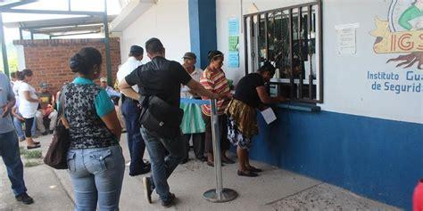 pagina de jubilados del estado de guatemala aumento a jubilados guatemala en guatemala aumento a los