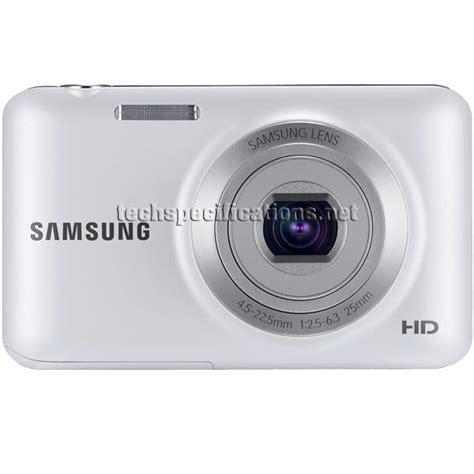 Digital Samsung Es95 technical specifications of samsung es95 digital