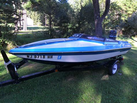 where are checkmate boats made checkmate playmate gt 1987 for sale for 5 200 boats