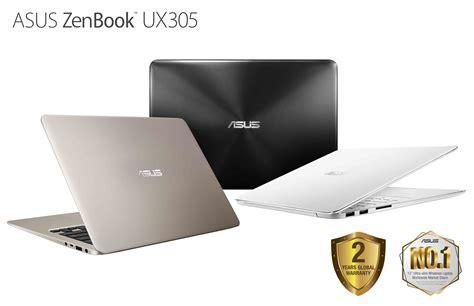 Asus Zenbook Ux305 13 Inch Laptop Gold asus zenbook ux305 bags the top spot among the ultra slim windows laptops worldwide