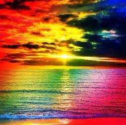 colorful sunset colorful sunset αωєѕσмє ριcѕ