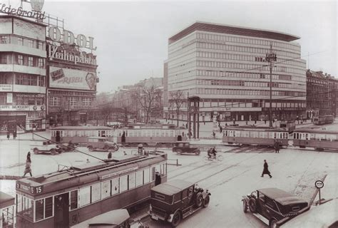 pre war architecture file potsdamer platz mit columbushaus 1932 jpg