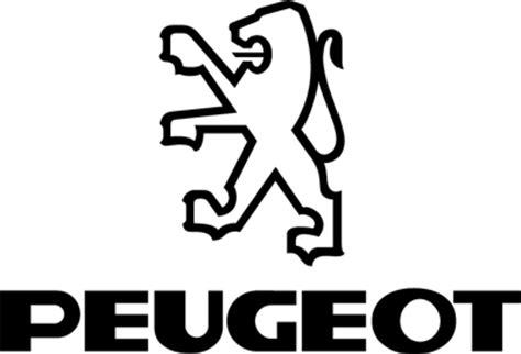 Peugeot Logo Vector Peugeot Logo 2013 Geneva Motor Show