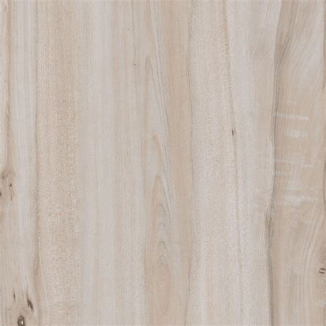 White Vinyl Plank Flooring Trafficmaster 6 In X 36 In White Maple Luxury Vinyl Plank Flooring 24 Sq Ft