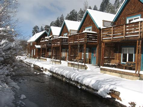 River Nm Cabin Rentals by River Retreat Cabin 3 Right On The River Homeaway River