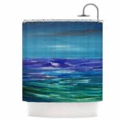 waves of ruffles shower curtain cute waves of ruffles diy shower curtain