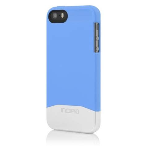 chrome case incipio edge chrome iphone case freshness mag