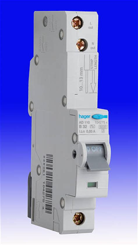 wiring diagram single pole contactor with timer 2 pole