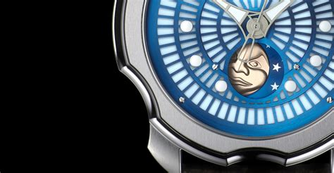 Pre Basel 2015 Introducing The Sarpaneva Korona Northern Price Of Lights