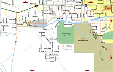 us metro area zip codes zip code map of metro area images
