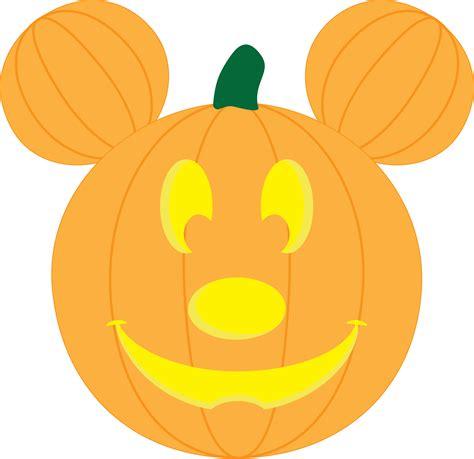 vire mickey mouse pumpkin template diy mickey pumpkin shirt liz on call