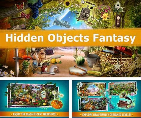 free full version hidden object games for tablet android adventure games free download page 13