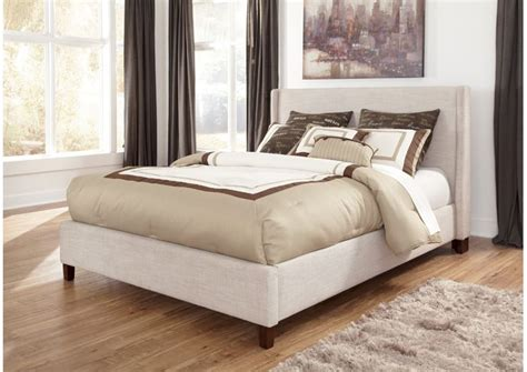 cozi furniture 17 best images about cozi furniture summer on