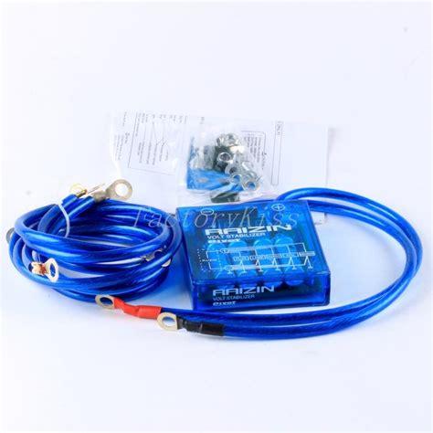 Pivot Raizin Volt Stabilizer Blue find new universal pivot mega raizin voltage stabilizer