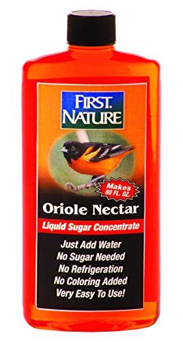 how to make a hummingbird oriole feeder from recycled