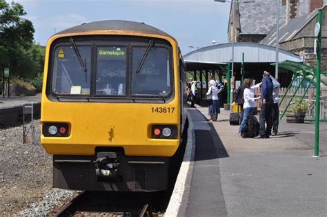 tarka line improvements will make for an easier ride